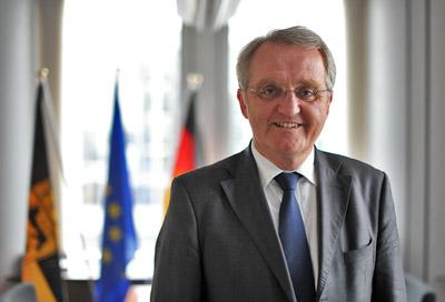 Rainer_Wieland_von_Felix_Kindermann_Pressefoto